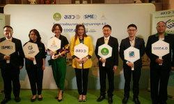 เจาะตลาด 4.0 หนุนสหกรณ์ไทยปรับตัวรับมือโควิด-19