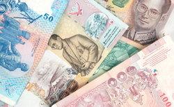 ธนาคารอิสลาม เล็งสางหนี้เสียภายใน 3 ปี