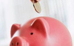 10 วิธี เก็บเงินแบบง่ายๆ