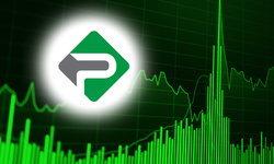 หุ้น PROS เปิดเทรดวันแรกที่ 4.00 บาท สูงกว่าราคาขาย IPO 100%