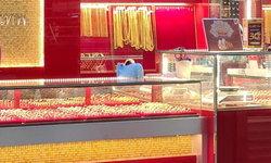 ลุ้น! ราคาทองวันนี้ 13/5/64 ครั้งที่ 1 ลดลง 50 บาท ทองรูปพรรณขายออกบาทละ 27,500 บาท