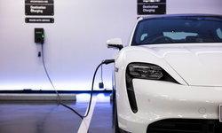 SHARGE มอง 3 ปัจจัยหลัก หนุนตลาดอุปกรณ์ชาร์จรถ EV โต คาดทะลุ 1.4 หมื่นล้านบาท ใน 4 ปี