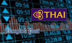 ตลาดหลักทรัยพ์ฯ จ่อห้ามซื้อ-ขายหุ้น THAI-POST ชั่วคราว