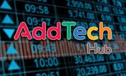 หุ้น ADD เปิดเทรดวันแรก 17.30 บาท สูงกว่าราคา IPO ที่ 57.27%