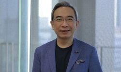 ฐากร ปิยะพันธ์ ลาออก CEO เครือไทยโฮลดิ้งส์ มีผล 1 ธ.ค. 64