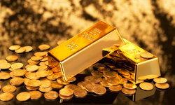 YLG จับมือ 3 แบงก์ใหญ่ หนุนออมทอง 24 ชั่วโมง ซื้อ-ขายแบบเรียลไทม์ เริ่มต้น 100 บาท