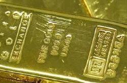 """สต๊อกทองท่วมประเทศ มีสิทธิ์แตะ""""หมื่นห้า"""" นักเก็งกำไร-โรงรับจำนำ-อัญมณีอ่วม"""