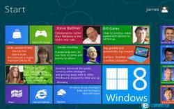 อนาคตอันท้าทายที่สุดของ Microsoft