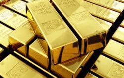 ทองในประเทศ ขึ้นพรวด 200 บาท ทองแท่งขายออกบาทละ 19,700 บาท