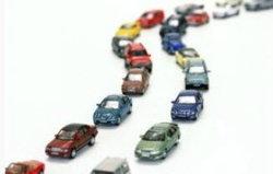สรรพสามิตชี้เงินคืนรถคันแรกเหลืออื้อ 4 เดือนจ่ายแค่ 5.7 พันล้าน