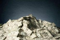 เงินแป๊ะเจี๊ยะสะพัดปีละ 5 พันล้าน ยอมควักดันลูกเข้าโรงเรียนดัง