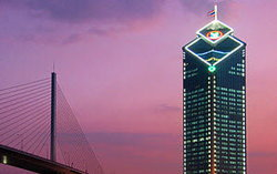 กสิกรไทยเปิดสาขาเฉิงตู เชื่อมธุรกิจจีนตะวันตก-ไทย-อาเซียน