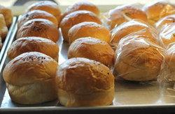 "Bread Room ""ขนมปังไส้กับข้าว"" แปลก แหวกแนว แต่ลงตัว"