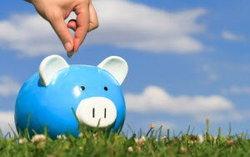 6 วิธีหยุดปัญหาหนี้ แถมมีเงินตลอดชีวิต