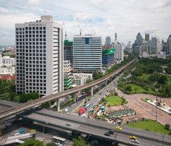 กรุงเทพฯ ติดอันดับโลก เป็นหนึ่งในเมืองที่ค่าใช้จ่ายน้อยที่สุด สำหรับนักท่องเที่ยว