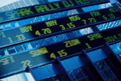 ปิดตลาดหุ้นปรับตัวลดลงปิด 1,452.63 จุด