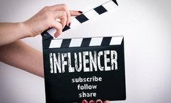 White Magic Creation ชู Influencer หวังส่วนแบ่งตลาดโฆษณาแสนล้าน!!!