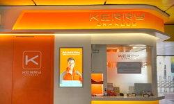 KEX ปิดเทรดวันแรกที่ 51.25 บาท สูงกว่าราคาขาย IPO 83.04%