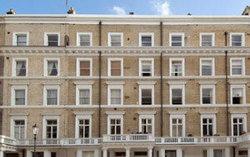"""""""แสนสิริ"""" ประกาศปิดการขาย 9 Elvaston Place คอนโดฯโครงการแรกในกรุงลอนดอน ประเทศอังกฤษ"""