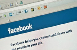 facebook กำไรหดเหลือ 3,800 ล้าน