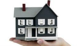 4 เรื่องสำคัญ ที่คนซื้อบ้านต้องรู้!