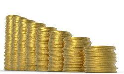 คลังยอมรับเศรษฐกิจไทยเข้าสู่ภาวะถดถอย