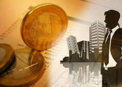 ธปท. เชื่อ เศรษฐกิจไทยผันผวน
