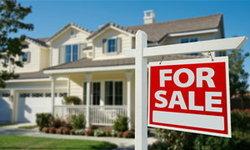 7 เรื่องง่ายที่มักพลาดในการประกาศขายบ้าน
