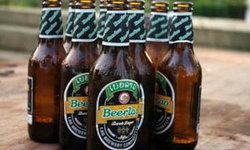 ลาวดื่มแอลกอฮอล์สูงสุดในอาเซียน