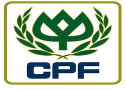 CPF ยัน ระบบป้องกันโรคได้มาตรฐาน