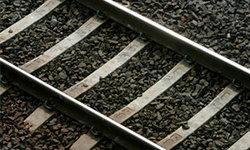 ประมูลรถไฟทางคู่หมื่นล้าน แปดริ้ว-แก่งคอย พฤศจิกายนนี้