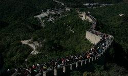 """ยกเลิกวีซ่า """"ไทย-จีน"""" รับนักท่องเที่ยว 400 ล้านคน"""