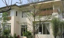 ทิ้งทวน 600 โครงการ 'บ้าน-คอนโดฯ' 3 สมาคมแนะรีบซื้อก่อนปรับราคา
