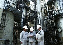ไทยออยล์คาดตลาดน้ำมันโลกมีแนวโน้มตึงตัว