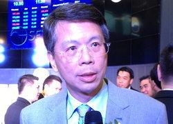 นักลงทุนห่วงไทยถูกลดอันดับประเทศน่าลงทุน