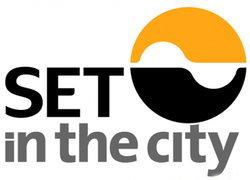 ตลท.ปลื้มSET in the City 2013สำเร็จเกิดคาด