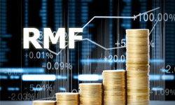9 คำถาม คำตอบ เพื่อความเข้าใจกับ RMF