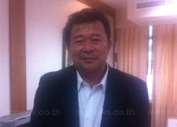 พณ.เผย สิงคโปร์เปิดนำเข้าไก่สดไทยแล้ว
