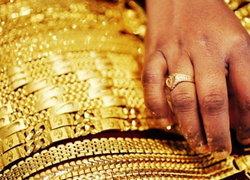 ราคาทองคำวันนี้คงที่รูปพรรณขาย19,900บ.