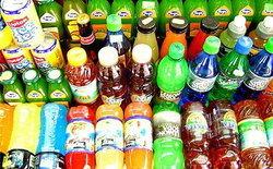เทรนด์เครื่องดื่มสุขภาพแรงไม่ตก น้ำอัดลมกระเจิง-ชาพร้อมดื่มไร้น้ำตาลเขย่าตลาด