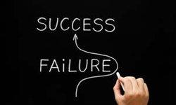 11 เหตุผลที่ธุรกิจคุณไปไม่รอด