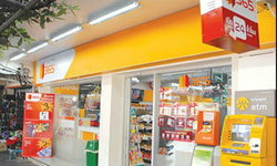 โลตัสเขย่าตลาดอิ่มสะดวกชน7-11 ซุ่มเปิดร้าน365บุกคอนวีเนี่ยนสโตร์