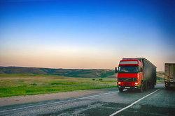 ส่องธุรกิจขนส่งทางถนนปีม้าโอกาสเติบโตสูง