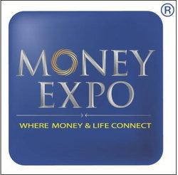Money Expo 2014จัดยิ่งใหญ่ เชื่อมโยงทุกชีวิตลุยกระตุ้นเศรษฐกิจ 6 ภาคทั่วไทย