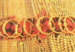 ราคาทองคำวันนี้คงที่รูปพรรณขาย20,300บ.