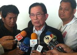 ยรรยงบอกตั้งธนาคารชาวนาไทยทำได้