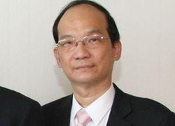 ส.อ.ท.รับต่างชาติกังวลปัญหาการเมืองไทย