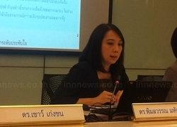 กสิกรไทยคาด ส่งออกปีนี้ขยายตัว 5 %