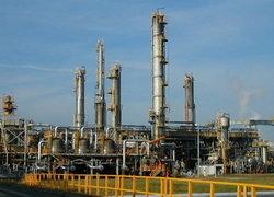 ราคาน้ำมันดิบปรับลดหลังสถานการณ์ยูเครนคลาย