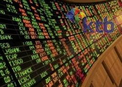 โบรกไอร่าคาดตลาดหุ้นแกว่งตัวในกรอบแคบ